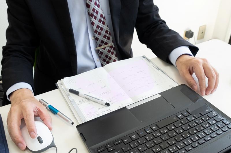 インターネットによる通信販売及び情報提供サービス